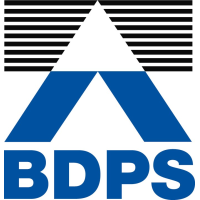 BDPS Logo