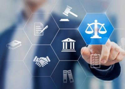 Why Choose CKL Lawyers?